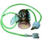 Condensateur  8/64-7/70