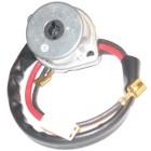 Contacteur de neimann en acier (3 fils) T1 53-7/67 et T2 55-67
