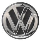 Sigle VW pour hayon arrière réf 08897