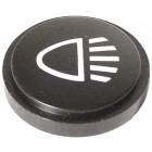 Pastille de bouton d'interrupteur de phare 8/67-