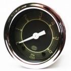 Compte-tours VINTAGE de diamètre 52mm