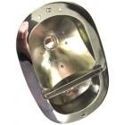 Porte ampoules de feu arrière 8/62-67 EUR Qualité Supérieure