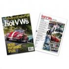 Magazine HOT VW'S - JUILLET 2020
