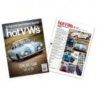 Magazine HOT VW'S - MAI 2021