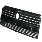 Grille avant de calandre pour radiateur 720x380mm ou 720x320mm T4 9/1990-8/1994