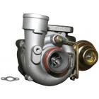 Turbo pour moteur 1,6TD (JX) 8/84-91