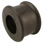 Silentbloc 23mm entre biellette et barre stabilisatrice