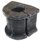 Silentbloc de maintien de barre stabilisatrice sur chassis 20mm pour biellette droite