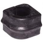 Silentbloc pour barre stabilisatrice diamètre 23mm T4 9/1990-12/1995