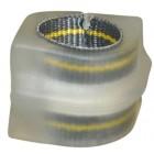 Silentbloc pour barre stabilisatrice diamètre 27mm T4 9/1990-6/2003