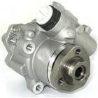 Pompe hydraulique à ailettes de direction assistée T4 9/1990-12/1995 1900cc Diesel/TD, 2400cc Diesel, 2000cc et 2500cc Essence
