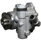 Pompe hydraulique de direction assistée T4 1/1996-6/2003 1900cc Turbo Diesel, 2000cc et 2800cc Essence