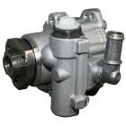 Pompe hydraulique de direction assistée T4 1/1996-6/2003 2400cc Diesel, 2500cc TDI et 2500cc Essence