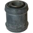 Silentbloc de crémaillère de direction pour boulon de 10mm T4 1/1993-6/2003