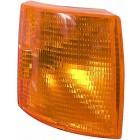 Clignotant avant Droit orange T4 9/1990-6/2003 sauf T4 1/1996-6/2003 Multivan, Caravelle et California