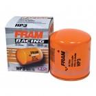 Filtre à huile FRAM orange HP3