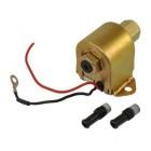 Pompe à essence électrique Qualité Standard