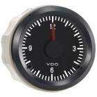 Horloge diamètre 52mm VDO