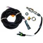 Sonde de manomètre de calcul de mélange air/essence réf U220565