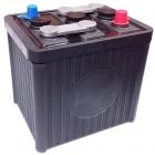 """Batterie 6 Volts """"style origine"""" 84Ah (livrée sans acide)"""