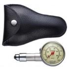 Manomètre de contrôle de pression des pneus VINTAGE SPEED