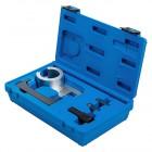 Coffret de calage pour Transporter T4 2,4D (AAB/AJA)