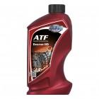 Huile pour boite à vitesses automatiques ATF