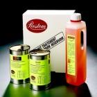 Traitement de réservoir 15-25 litres RESTOM Super Kit