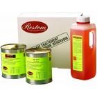 Traitement de réservoir 40-70 litres RESTOM Super Kit