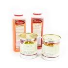 Traitement de réservoir 25-40 litres RESTOM®Super Kit 25-40