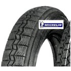 Pneu MICHELIN X 125X15 tubeless