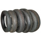 Pneu NOVEX TL T-SPEED 135/80R15