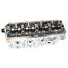 Culasse hydraulique complète 1,6D/TD 8/85-7/93