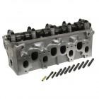 Culasse complète neuve pour T4  1900cc Diesel  (1X)  9/90-12/95