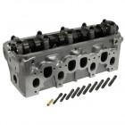 Culasse complète neuve pour T4  1900cc Turbo Diesel  (ABL)  9/90-12/95  (jusque -ABL076000)