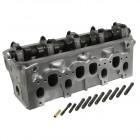 Culasse complète neuve pour T4  1900cc Turbo Diesel  (ABL)  1/96-6/03