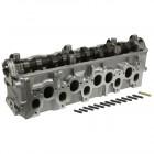 Culasse complète neuve pour T4  2400cc Diesel  (AAB)  9/90-5/94