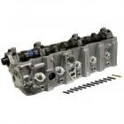 Culasse complète neuve pour T4  2400cc Diesel  (AAB/AJA)  6/94-6/03