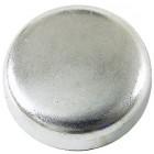 Bouchon de dilatation 36.6mm