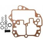 Kit de réparation pour carburateur KEIHIN
