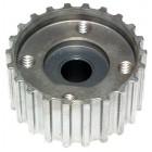 Pignon de vilebrequin, poulie crantée de distribution T4 12/1999-6/2003 1900cc Turbo Diesel (234299