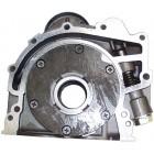 Pompe à huile T4 9/1990-12/1995 2400cc Diesel et 2500cc Essence