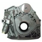 Pompe à huile T4 1/1995-6/2003 2400cc Diesel, 2500cc TDI et 2500cc Essence