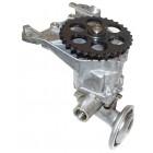 Pompe à huile 1050-1300cc  8/85-