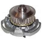 Pompe à eau 1050-1300cc  10/90-