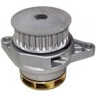 Pompe à eau pour Golf 3  1,4-1,6