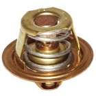 Thermostat 1050-1300cc  8/78-7/83  92°C