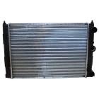 Radiateur d'eau 430x322mm 1050-1300cc  1/83-