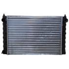 Radiateur d'eau 430x322mm 1500-1600cc  1/83-