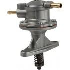 Pompe à essence mécanique 1050-1300cc carbu  88-91